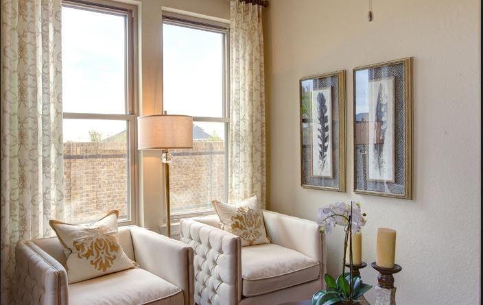 Carlsbad, CA replacement windows