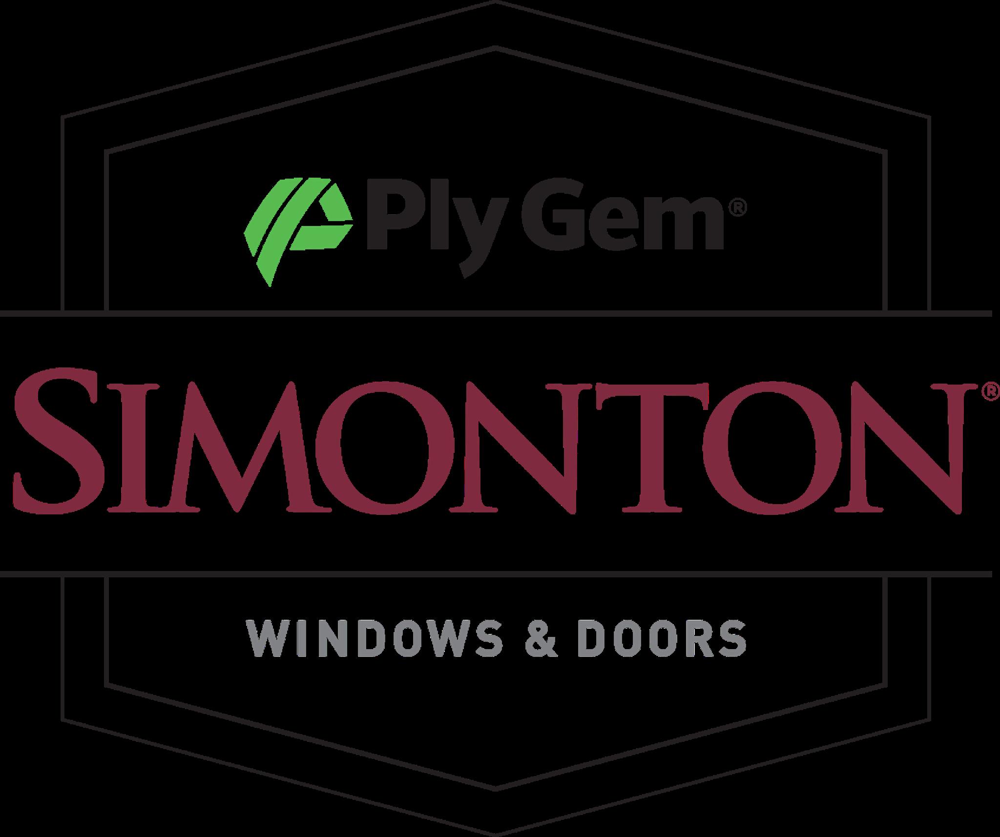 Simonton Window Replacement Parts >> Simonton Windows Doors Window Solutions