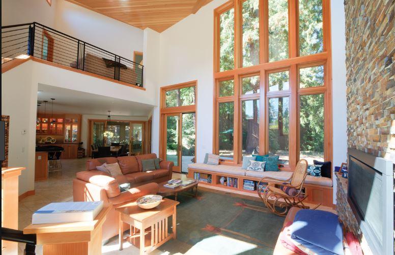 Poway, CA window replacement