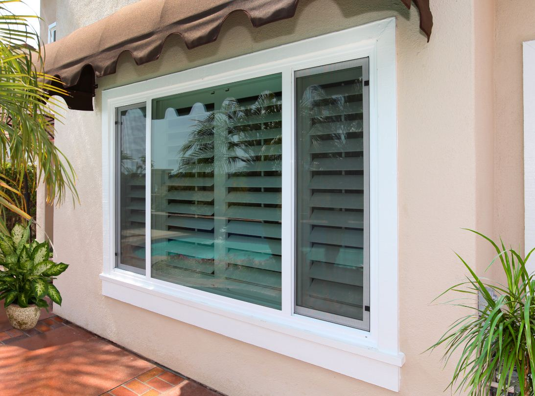 is it time for san diego replacement windows. Black Bedroom Furniture Sets. Home Design Ideas